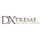 DXtreme