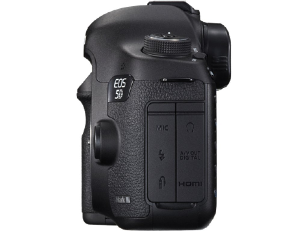 canon eos 5d mark iii reviews specifications daily. Black Bedroom Furniture Sets. Home Design Ideas