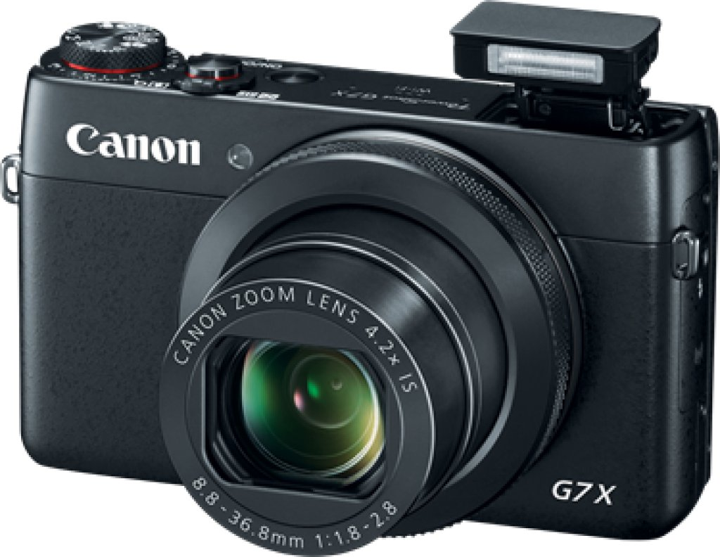canon powershot g7 x reviews specifications daily prices