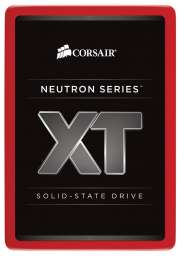 Neutron XT 480GB