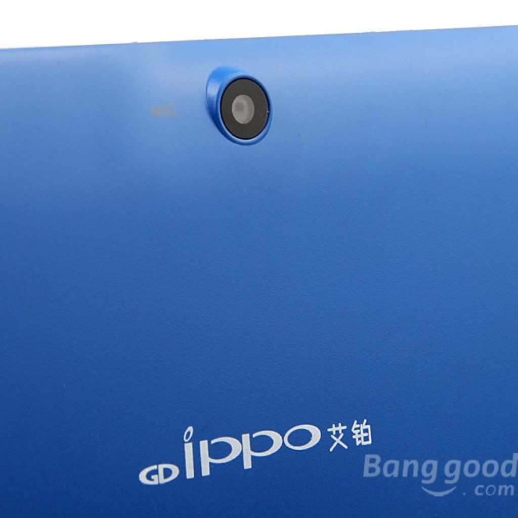 iPPO Q8H Reviews, Specifications, Daily Prices & Comparison