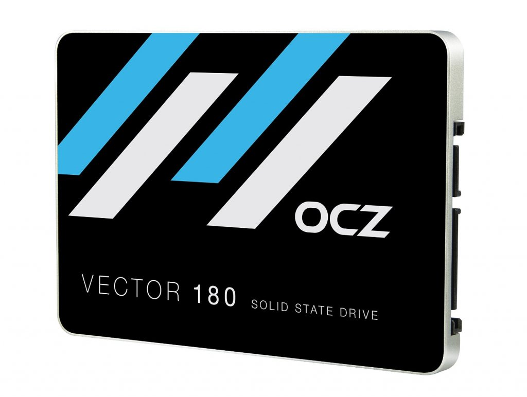 Vector 180 Series 120GB