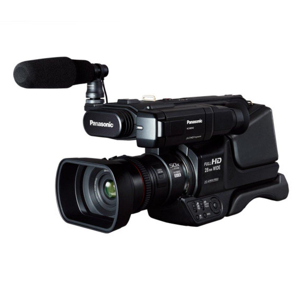 Best Camera For Travel Beginners